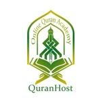 Muhammad Irfan Quranhost