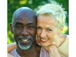 Maama hamida Brilliant Lost Love Spell Caster 27734818506 IN south africa