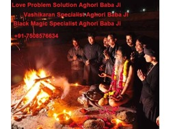 Love Problem Solution 91-7508576634-Astrologer Guru Ji