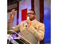 Online prayers contact Apostle Felix Okoh House of Treasures ministries 27794234919