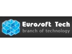 Eurosofttech Required Android and IOS Developer